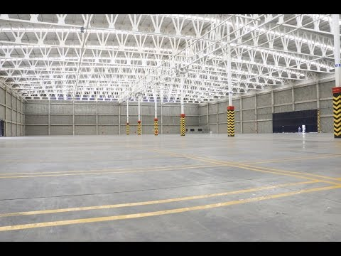 Locales y Bodegas, Alquiler, Arroyohondo - $110.000.000