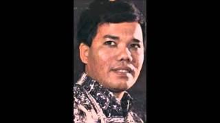 Ahmad Jais - Tak Ku Sangka.