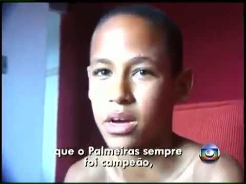 Neymar torce pra qual time?