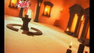 تحميل اغاني Hobak Nar - Laila Ghofran حبك نار - ليلى غفران MP3