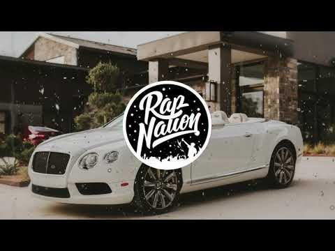 Rubi Rose - Whole Lotta Liquor (feat. Future & PARTYNEXTDOOR)