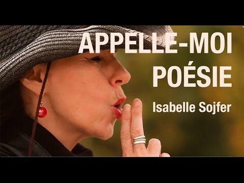 Vidéo de Isabelle Sojfer