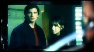 Lex, Lana & Clark (VF)