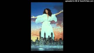 Donna Summer - Queen For A Day (Cold Duck Extended Mix)
