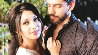 yeh teri galiyan serial song music - 免费在线视频最佳电影电视节目