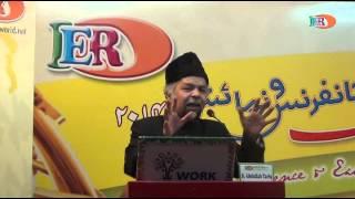 Abdullah Tariq & Hafiz Usman_Tauheed ke Fawaed wa Shirk ke Nuqsanat_Complete