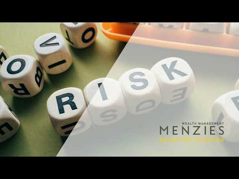 mp4 Wealth Management Key Risks, download Wealth Management Key Risks video klip Wealth Management Key Risks