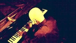 L. M. Gottschalk  - The Banjo