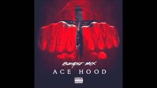 Ace Hood - Chiraq (Beast Mix)