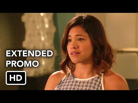 Jane the Virgin 3.18 (Preview)