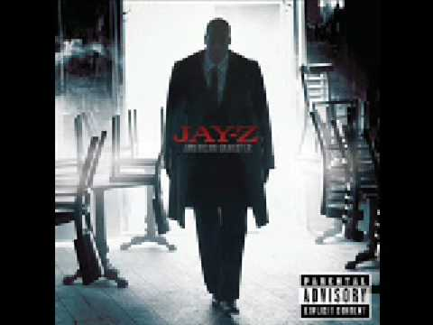 Jay Z I Know Instrumental Remix (Nana Rogues) http://hulkshare.com/5dm8xdfd1rxd