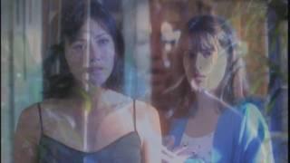 Trailer 1x01