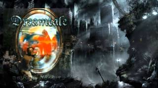 Dreamtale - The Dawn_Memories Of Time lyrics