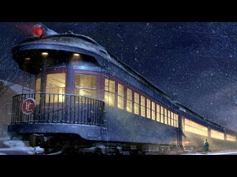 Звуки Поезда для Сна 8 Часов /Сон в Поезде/Train Sounds Ambient White Noise Soundscape