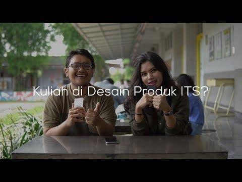mp4 Desain Produk, download Desain Produk video klip Desain Produk