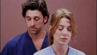 2x8 Derek And Meredith Denying