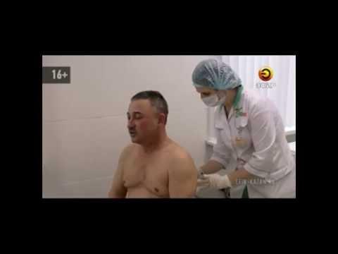 Вирусный гепатит его симптомы и как его лечить