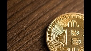 Bitcoin Airport Tax, Crypto Confusion, Q3 Exchanges, Bitcoin Safeway & Crypto For Fiat