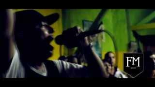 1er Erre A Pe Festival - Jerico (Ant)