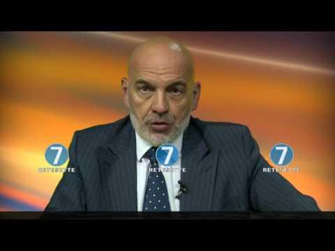 Comprare il m di 16 spruzzi per una potenzialità in Kazan