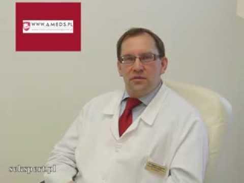 Nadciśnienie i impotencja leczenie