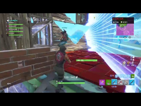 Fortnite Season 2 Chapter 2 Xp Coin Locations