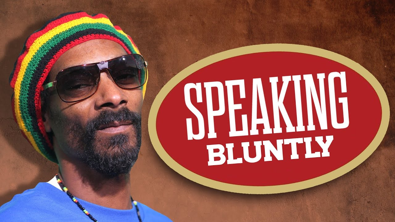 How Much Does Snoop Dogg Smoke A Day? thumbnail