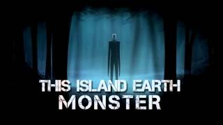 This Island Earth  Monster