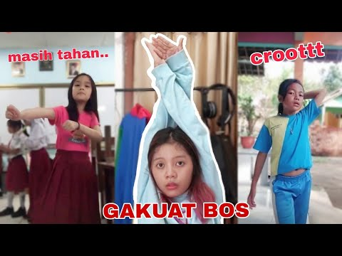 Download MASIH KECIL JAGO BIKIN BASYAH SAMPE KEDALAM AHHH HD Mp4 3GP Video and MP3