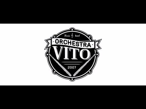"""Кавер група """"ORCHESTRA VITO"""", відео 5"""