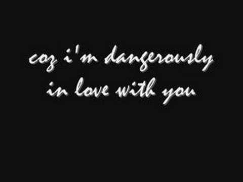 Dangerously in Love (2003) (Song) by Beyonce