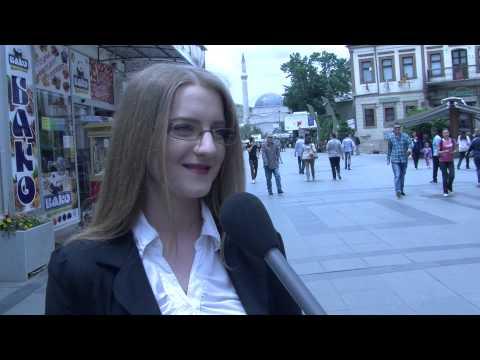Социјална правда во Битола (анкета)