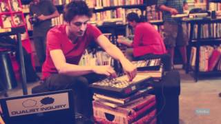 The Music Project : Dualist Inquiry
