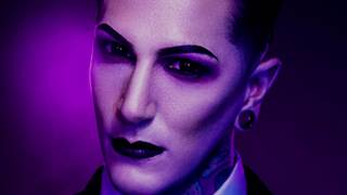 Motionless In White   Another Life (lyric Video)