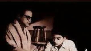 Aao Bachhon - Jagriti (1954) - YouTube
