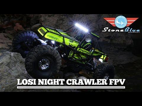 new-losi-night-crawler--fpv