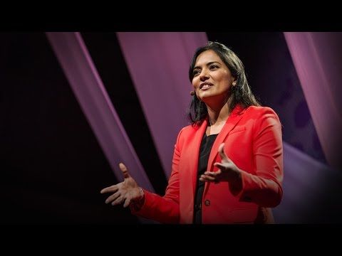 How to fix a broken education system ... without any more money | Seema Bansal