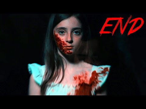 Erica - Part 2 - The End