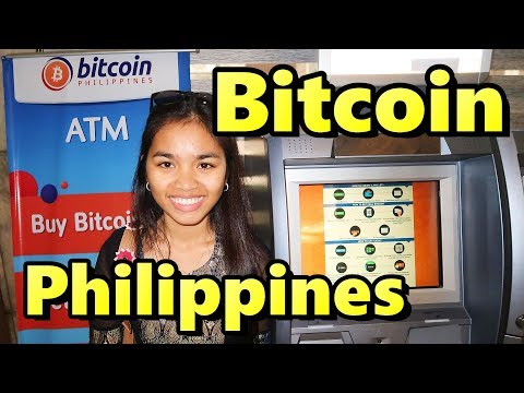 100 bitcoin