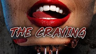 The Craving (Free American Horror Movie, Full Length, HD, English) free full movies on youtube