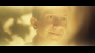 """Video thumbnail of """"Bon Iver - Beth/Rest (Official Video)"""""""