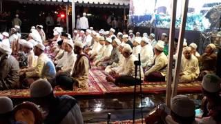 TABLIGH AKBAR Dan Rangkaian Maulid Arbain Di BKB Palembang