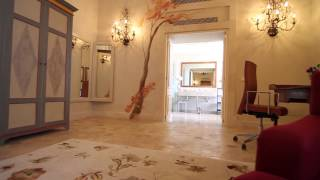 preview picture of video 'Sa Torre Hilton - Llucmayor - Mallorca - Spanien'