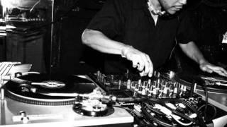 Dj Craze (DnB/Jungle Mix)