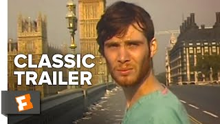 28 Days Later (2002) Trailer #1 | Movieclips Classic Trailers