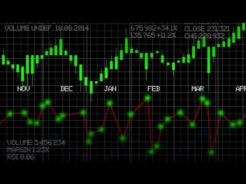 Pirkti bitkoiną