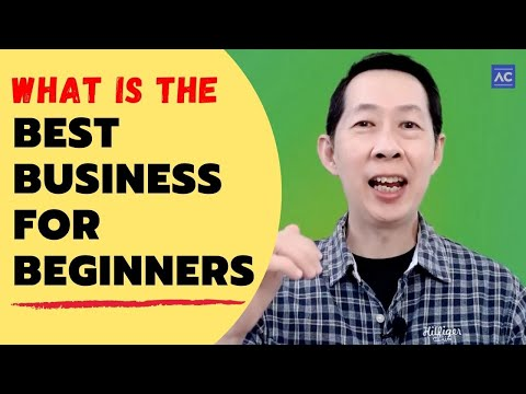 , title : 'What is The Best Business for Beginners in Malaysia (2021)?