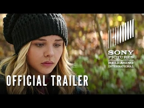 The 5th Wave (TV Spot 'Hero')