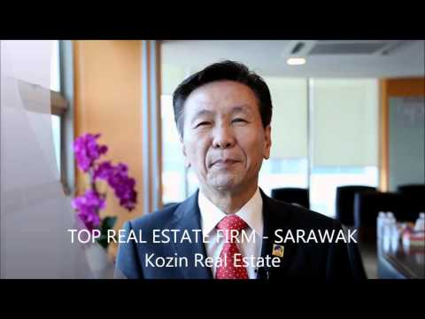 mp4 Real Estate Agent Kuching, download Real Estate Agent Kuching video klip Real Estate Agent Kuching