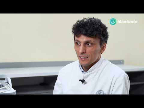 Homeopatie pentru artroză a genunchiului recenzii